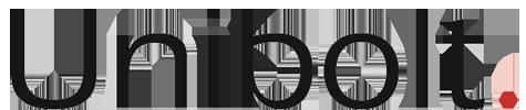 Высокопрочные болты Unibolt - Производство, Поставка, Продажа высокопрочных болтов, гайки и шайбы в комплекте.